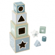 4419 Little Dutch Stapelbox blau mint 475x475